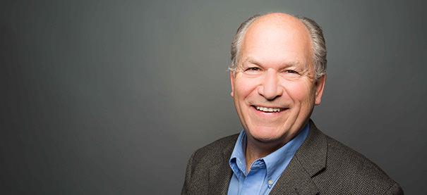 Governor Bill Walker